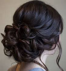 Hairstyle Ideas 2015 10 christmas party hairstyle ideas & looks 2015 xmas hairstyles 7847 by stevesalt.us