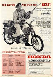vintage honda motorcycle ads. view honda 35 vintage motorcycle ads