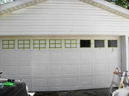 diy garage doorIndex of wpcontentuploads201601