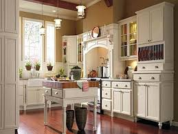 ikea kitchen catalog kitchen kitchen cabinets cost per linear foot interesting kitchen cabinets s ikea kitchen