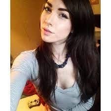 angelina andersen (@angelinaa87121) | Twitter