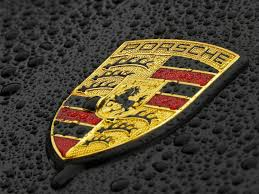 porsche logo wallpaper for mobile. Delighful For Porsche Logo Wallpaper 1920x1440 On For Mobile A