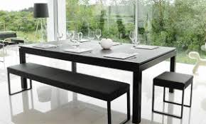 Modern Aramith Fusion Pool And Dining Table Global Sources Top Pool Table Dining Tables 2019 Reviews 24onlinereview