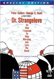dr strangelove essay questions gradesaver dr strangelove