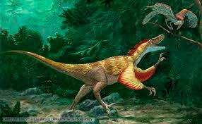 Image result for velociraptor