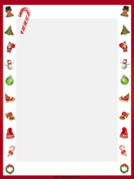 candy cane border png. Wonderful Border Candy Canes Christmas Border Page Border With Cane Png