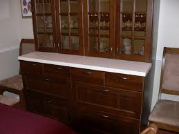 dining room cabinets ikea. ikea cabinets dining room. dark room buffet and hutch china . g