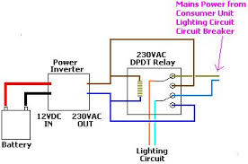 2no 2nc contactor wiring diagram wiring diagrams 2no 2nc contactor wiring diagram digital