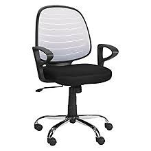 office chairs john lewis. modern office chairs john lewis felix chair black online at on design ideas w