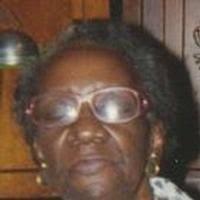 Obituary   Helen Louise Hussie of Newnan, Georgia   Roscoe Jenkins Funeral  Home, Inc.