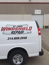 tedd m tedd m business owner request a e st louis windshield