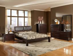 chocolate brown bedroom furniture. Chocolate Brown Bedroom Furniture - Interior Paint Colors Check More At Http:// R