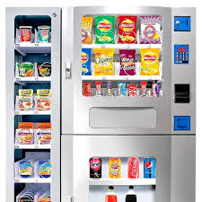 Coffee Vending Machine Rental Enchanting Coffee Vending Machines For Sale New Derby Snack Machines For Sale