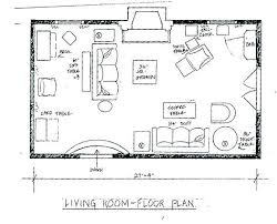 Living Room Layout Planner Impressive Inspiration