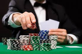 How to Play Texas Hold'em Poker - How Poker