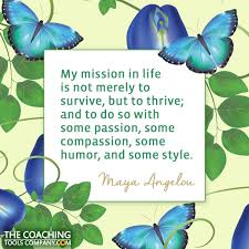 Top 100 Maya Angelou Quotes Butterfly Best Quotes Messages In