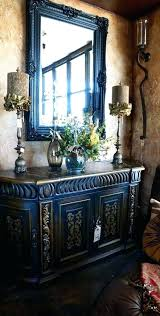 hall console cabinet. Entry Hall Console Cabinet Best Tables Ideas Images With Captivating