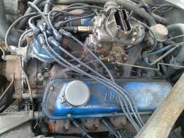 similiar 67 mustang engine keywords down 68 302 engine for head repair on 67 mustang ford mustang forum