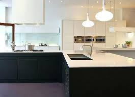 average cost to replace kitchen cabinets. Interesting Replace Mesmerizing Average To Replace Kitchen Countertops Cost  Cabinets And Labor By For Average Cost To Replace Kitchen Cabinets