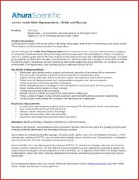 Lovely Car Sales Resume Pdf Business Plan Company Elegant Resumes