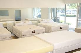 Temple Terrace Discount Mattress Mattresses 8874 N 56th St