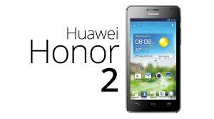 Huawei Honor 2 U9508 Full phone ...