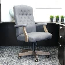 full size of linen desk chair chairs target grey