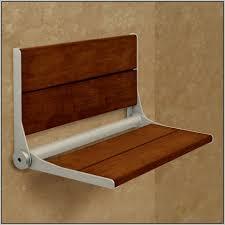 wall mounted folding chair canada