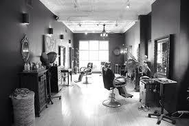 o m hair salons 171 saint paul st burlington vt phone number yelp