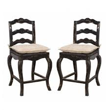 rush chair seat cushions. full size of bar stools:french ladderback barstool with rush seat ladder back stools chair cushions