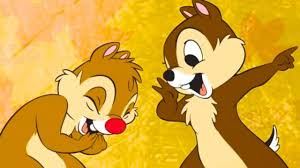 Download chip n dale wallpapers free ...