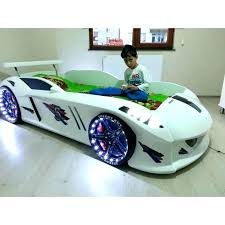 car toddler bed race car bed toddler race car bed toddler elegant toddler car bed with car toddler bed new style race