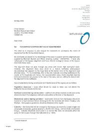 Resignation Announcement Letter Best Samples Images To Colleagues ...
