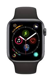 8 Best Standalone Smartwatches with <b>Sim Cards</b> - Reviews & Guide