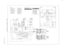 Wiring diagram symbol thermostat fresh luxaire wiring diagram wiring diagram alivna co refrence wiring diagram symbol thermostat alivna co