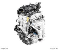 gm liter ecotec i ll engine info power specs wiki gm 2013 1 2l i 4 ll0 for chevrolet spark
