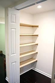 closet shelving closet shelves ideas interior decorations closet shelving diy closet shelf plans