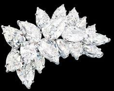 diamond king in heated battle with jewelry partners