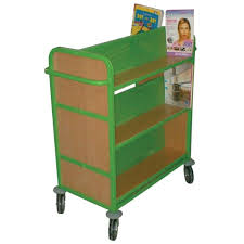Library Book Display Stands Library Book Trolleys Book Display Stands Sports Supports 99