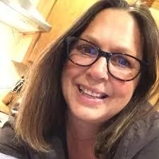 Claudia Durbin (@Durbin1212)   Twitter