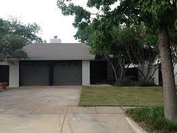 garage doors houston txDoor garage  Overhead Door Houston Commercial Doors Houston