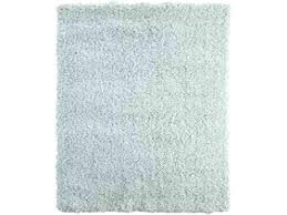 pier 1 area rugs rug swatch aqua from pier 1 area rugs does pier 1 have area rugs