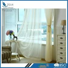office cubicle curtains. Modren Office Office Cubicle Privacy Curtain Medical Curtains  Wholesale To