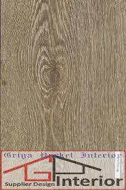 ideas classy hom enterwood flooring gray vinyl. Unique Flooring Sell Everest Oak Lantai Kayu Parket INTERWOOD From Indonesia By Toko Griya  InteriorCheap Price Intended Ideas Classy Hom Enterwood Flooring Gray Vinyl M