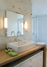 lights for bathroom mirrors. Contemporary Wall Light For Bathroom Mirrors Lights