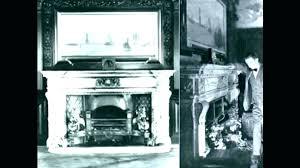fireplace odor removal smoke smell remove o fireplace odor