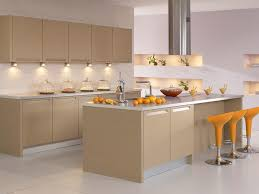 Kitchen Cabinets Miami Kitchen Cabinets Miami Beach Asdegypt Decoration