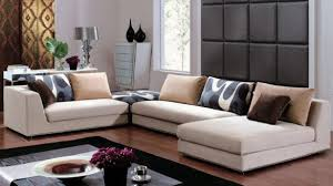 awesome contemporary living room furniture sets. contemporary awesome living room set startupio pertaining to new house cheap furniture sets m