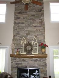 20 awesome twin cities fireplace pics fireplace ideas blog get latest information and images about