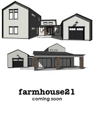 modern farmhouse floor plans. Perfect Contemporary Farmhouse Floor Plans Full Size Modern O